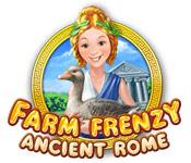 farm-frenzy-ancient-rome