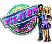 fix-it-up eighties conoce a los padres de kate