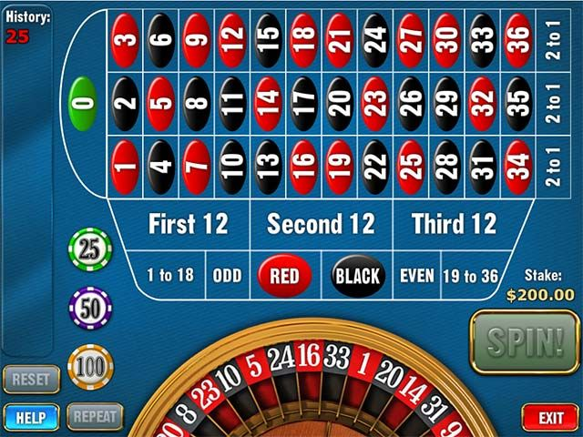 Pyramid Pays Slots II
