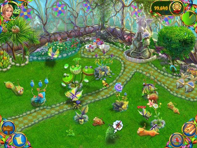 Magic Farm 2