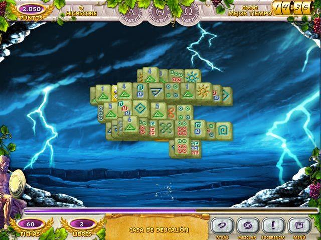 mahjong-mysteries-ancient-athena-screen2