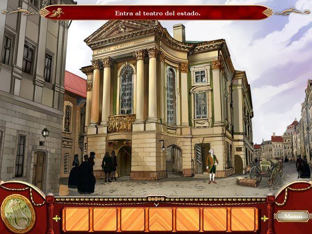 maria-antoineta-screen3