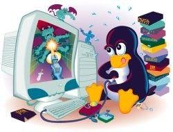 Los mejores juegos indie para Linux (I)