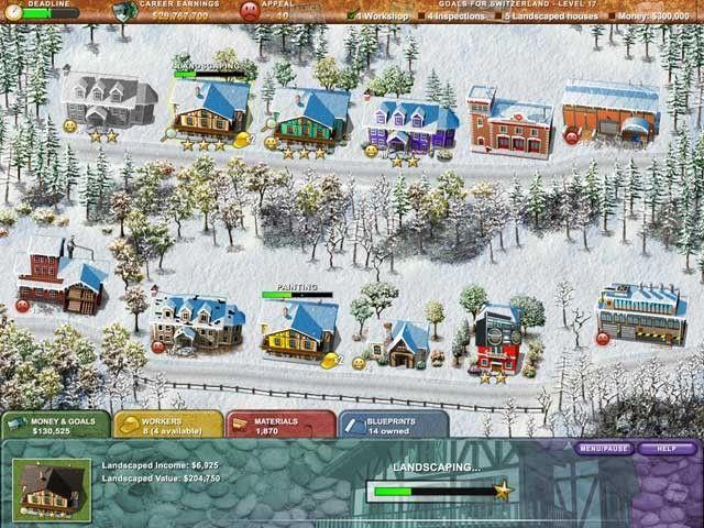 Imagen juego Build-a-lot 3