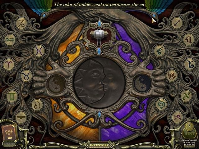Imagen juego Mystery Case Files: Return to Ravenhearst