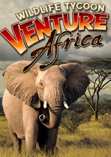 Wildlife Tycoon: Venture Africa, crea tu propio ecosistema