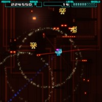 Imagen juego Ultratron