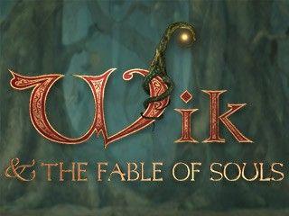 Wik & The Fable of Souls, el spiderman de la escena indie