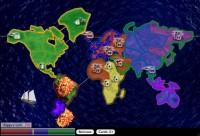 Descarga el juego Lux gratis