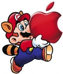 El panorama de videojuegos para Mac
