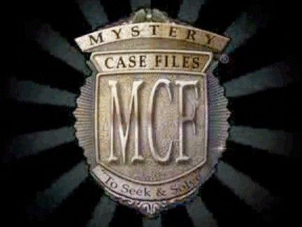 Mystery Case Files: Madame Fate, Prime Suspects, Ravenhearst y Huntsville