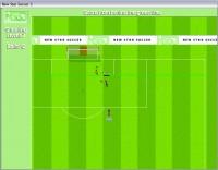 Descarga New Star Soccer 3