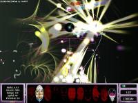 Los diez mejores juegos independientes del 2007