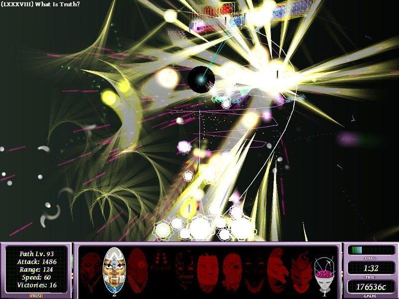 Descarga juego Immortal Defense