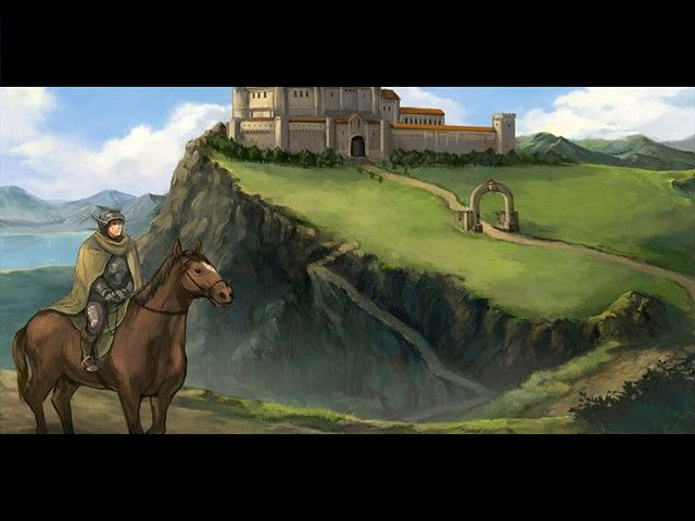 Imagen Puzzle Quest