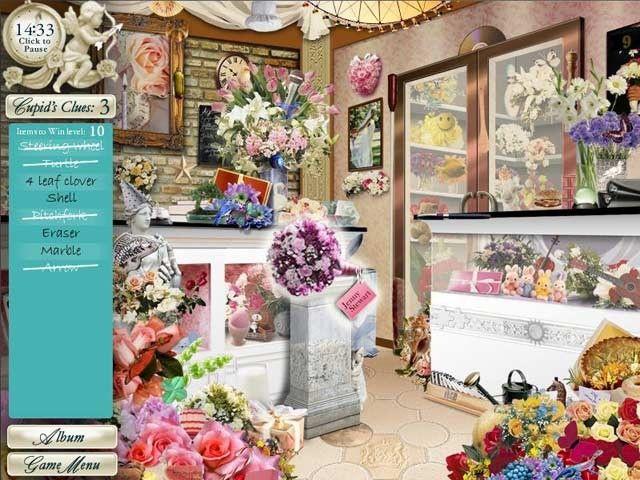 Descarga juego Dream Day Wedding