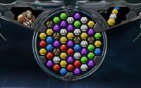 Imagen Puzzle Quest: Galactrix