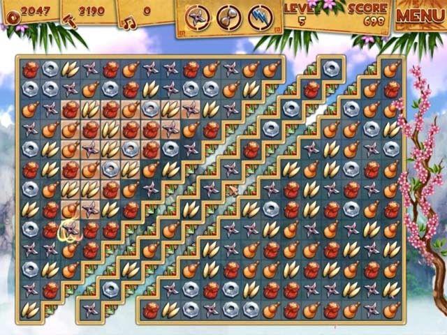 Imagen Dragon Empire
