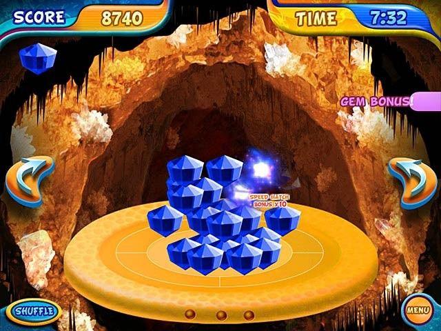 Imagen Mahjonng Dimensions Deluxe