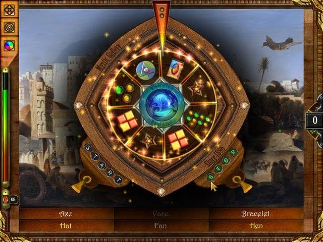 Imagen 2 Mystic Gallery