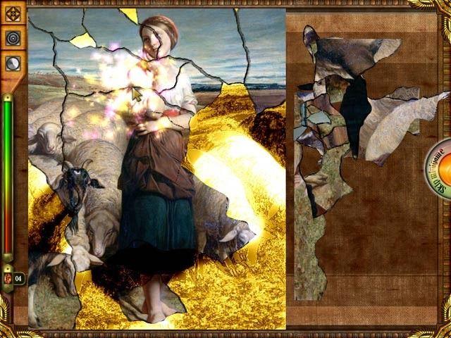 Imagen 3 Mystic Gallery