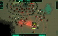 Imagen Revenge of the Titans