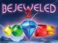 Bejeweled 2, los diamantes de la corona