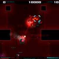 Descargar juego Droid Assault
