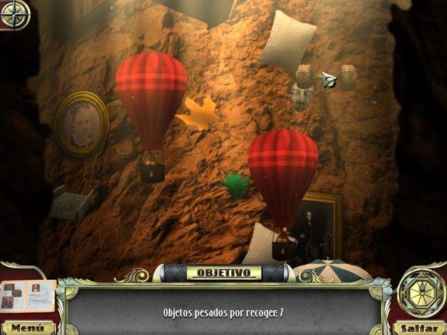 Fiction Fixers: Adventures in Wonderlands
