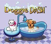 Doggie Dash, lo nuevo de los creadores de Diner Dash