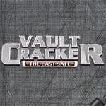 Vault Cracker y Otros Juegos de Buscar Objetos