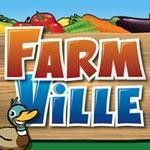 Trucos y Guias Para FarmVille