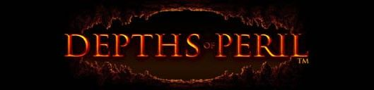 Depths of Peril, una interesante mezcla de rol y estrategia